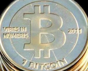 Ce-a scos la licitatie politia americana: Aproape 30.000 de bitcoini