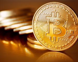 Evolutia Bitcoin. De la aparitia criptomonedei pana in prezent