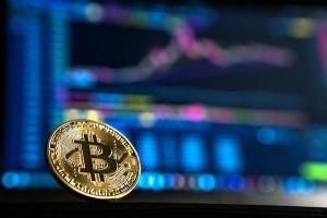 Salt spectaculos pentru Bitcoin