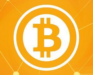 Primul ATM pentru bitcoini din SUA a fost inaugurat intr-un bar din Albuquerque