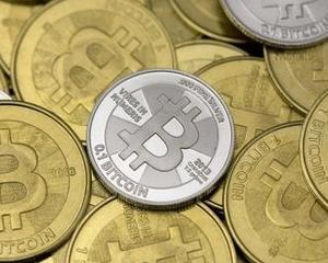 CEO-ul MtGox a renuntat la Bitcoin Foundation