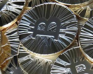 Proprietarul Silk Road spune ca nu poate fi acuzat de infractiuni financiare, deoarece bitcoinii nu sunt bani