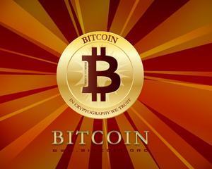 10 povesti incredibile cu bitcoini