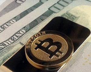 IRS-ul va impozita bitcoinii