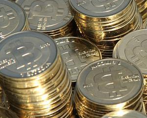 Bitcoinii au revenit: Valoarea lor a crescut cu 80%