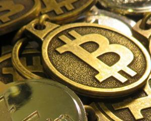 Un cumparator misterios a achizitionat aproape 30.000 de bitcoini