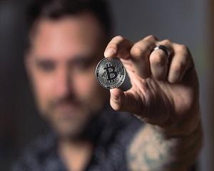 Ce treaba are ANAF cu bitcoins?