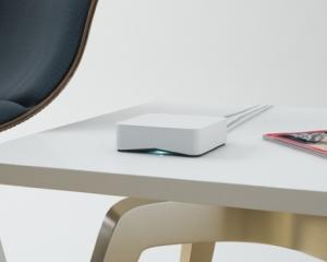Bitdefender dezvolta prima solutie hardware pentru securizarea tuturor dispozitivelor inteligente