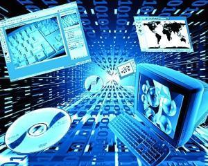 Bittnet Systems vizeaza dublarea numarului de angajati in urmatorul an