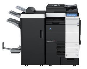 Cum iti alegi imprimanta ideala business-ului tau