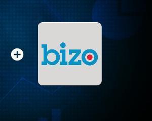 LinkedIn cumpara start-up-ul din domeniul marketingului Bizo pentru 175 milioane dolari