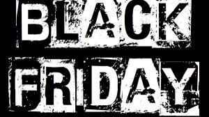Black Friday 2019 ar putea genera incasari record: 300 de milioane de euro