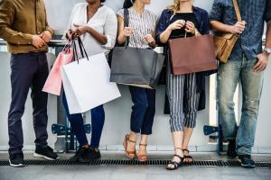 Valoarea tranzactiilor online de Black Friday va depasi anul acesta 52 milioane de euro