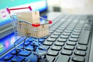 BLACK FRIDAY 2020: Cum sa faci cumparaturi online sigure