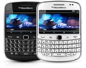 "Compania BlackBerry a ratat sansa de a fi ""salvata"" de Justin Bieber"