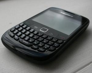 """""""Teoria conspiratiei"""": Dupa ce a cumparat Nokia, Microsoft ar putea achizitiona si BlackBerry"""