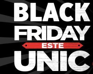 Black Friday la Rentrop&Straton. Top produse si top reduceri