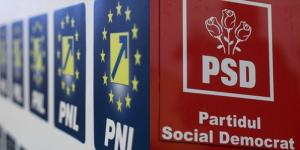 PNL neaga blatul cu PSD: Ne dorim alegeri anticipate. In rest, sunt chitaieli pe la usa