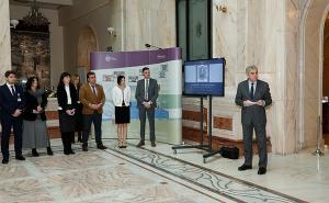 Muzeul Bancii Nationale a Romaniei dedica o expozitie celor 200 de ani de la nasterea lui Nicolae Balcescu
