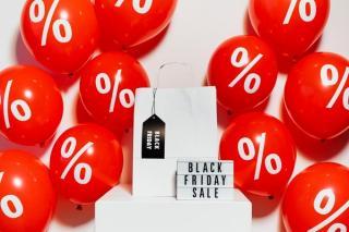 Atentie, comercianti! ANAF - Antifrauda va monitoriza tranzactiile de Black Friday