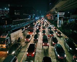 Efectele nefaste ale motorizarii Chinei