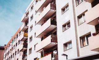 Cat de greu ii este unei familii cu doi copii si venituri medii sa-si cumpere apartament in Bucuresti
