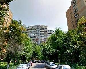 Preturile la apartamentele din Bucuresti, minus 6% in aprilie