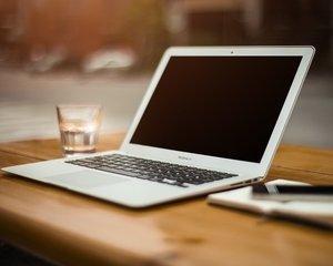 De ce sa credem inca in succesul unui blog si cum putem creste propria idee