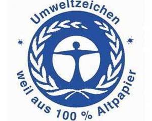Noi certificari Blue Angel Mark pentru Konica Minolta