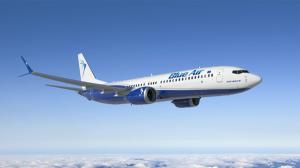 Polita de asigurare special pentru pasagerii Blue Air
