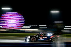 BMW M8 GTE castiga incredibila competitie Daytona 24H