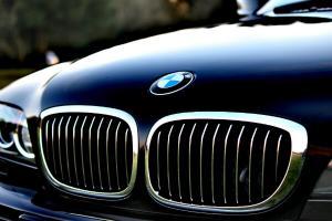 Grupul Teaha cumpara o flota record de masini BMW plug-in hybrid. Tranzactie de peste 700.000 euro, cea mai importanta achizitie a unei flote de automobile plug-in hybrid in Romania