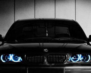 Vanzarile BMW au crescut cu 6,7%