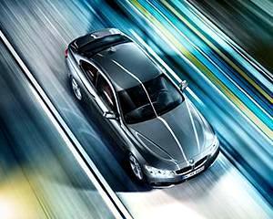 Cum va arata piata auto in 2014: Programul Rabla, gata sa moara. Timbrul de mediu, modificat prea tarziu