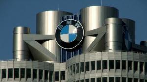 Profitul BMW a atins un nou record: 8,7 miliarde de euro