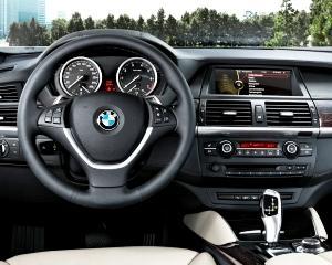 Ce vor sefii BMW in 2014: Sa vanda doua milioane de masini