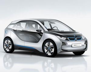 BMW doreste sa isi vanda masinile prin intermediul internetului