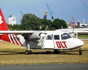 Guvernul: ROMATSA nu a luat masurile necesare in vederea stabilirii zonei de cautare a aeronavei disparute