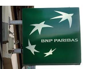 Franta critica SUA din cauza anchetei deschise in privinta BNP Paribas