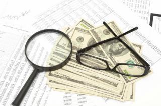 Pulsul sectorului bancar: BNR a redus dobanda pe politica monetara si rata dobanzii pentru facilitatea de depozit