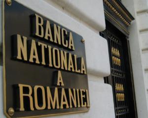 Ce monede aniversare va lansa BNR in septembrie