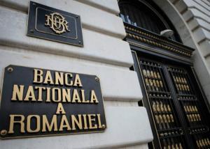 BNR: In timp ce afacerile IMM-urilor scad, profitul multinationalelor este in crestere