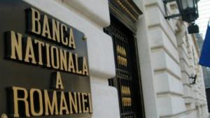 Ministrul Finantelor Publice, contre cu economistul-sef al Bancii Nationale: BNR isi depaseste atributiile