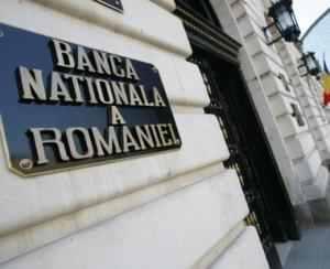 Romanii si-au mai platit din restantele bancare