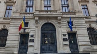 Datoria externa totala a Romaniei a scazut cu 58 milioane de euro, in prima luna din 2021