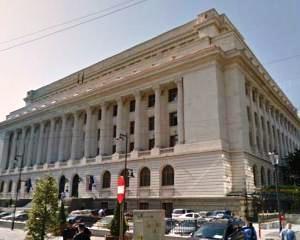 Bancile romanesti au majorat creditarea in cazul firmelor producatoare de bunuri high-tech