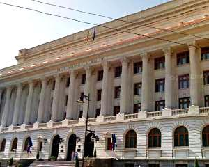 Ministrul Economiei: Fac un apel serios catre sistemul bancar sa incerce sa gandeasca politicile de finantare