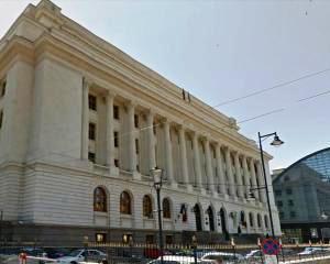 Deficitul de cont curent al Romaniei, scadere 75%