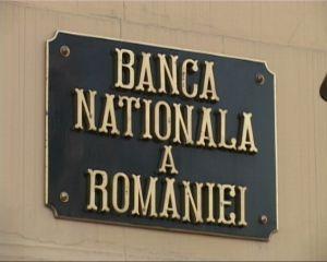 Romania, premiata la New York pentru programul de educatie financiara derulat de catre BNR si MEN