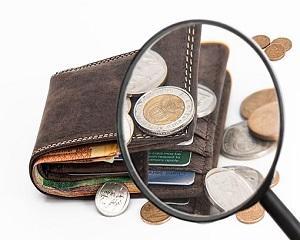 In curand ne paste limitarea creditului de consum acordat de banci populatiei, ca valoare si ca perioada de acordare